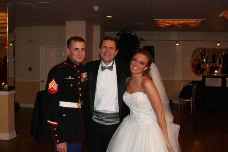 military-wedding-desantis-dj-and-karaoke-baltimore-md_51_4203-161377353996907